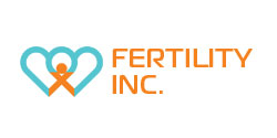 Fertility Inc