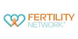 Fertility Network